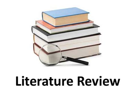 Thesis for education essay
