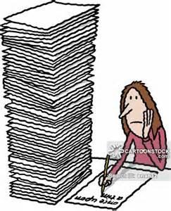 Education essay topics - Special-Essays